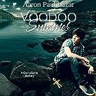 Voodoo Summer: LeGarde Mysteries, Book 11 Hörbuch von Aaron Paul Lazar Gesprochen von: Erik Synnestvedt