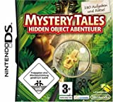 Mystery Tales  Hidden Object Abenteuer