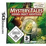 """Mystery Tales: Hidden Object Abenteuervon """"Rondomedia"""""""
