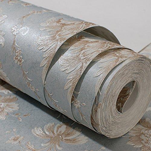 yifom-grabado-3d-wallpapers-wallpaper-dormitorio-salon-tv-de-pared-de-fondo-de-tela-pegadof