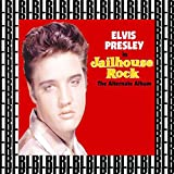 Jailhouse Rock, the Alternate Album (Remastered)