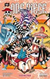 Eiichirô Oda One Piece, Tome 55 : Un travelo en enfer