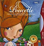 echange, troc  - Poucette (1CD audio)