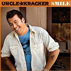 Smile Album Version