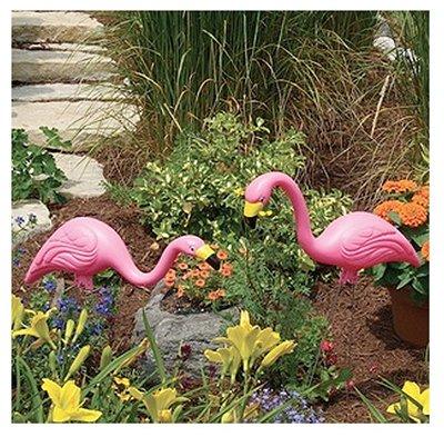 bloem-t6197-flamingo-planter-pink-2-pack
