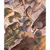 La Scuola di Atene: Il sistema dell'arte : Acireale, Palazzo di citta, 18 dicembre 1983-31 gennaio 1984 (Centro...