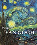Vincent Van Gogh (Best of)