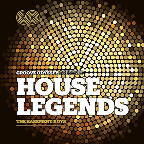 VA-Groove Odyssey Presents House Legends The Basement Boys-(GOHLBBCD001)-2CD-FLAC-2015-WRE Download