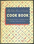 My Better Homes and Gardens Cook Book: Every…