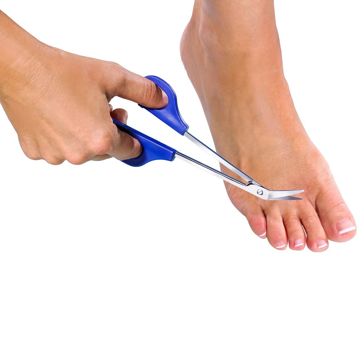Fußnagel Schere online kaufen