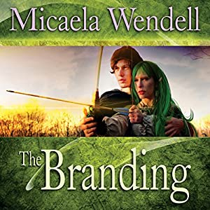 The Branding Audiobook
