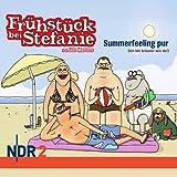 Summerfeeling pur (Ich bin bräuner wie du!) [Schleepless Club Remix]