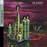 City Lightsby Dr. John