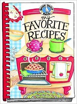 Collection): Gooseberry Patch: 9781933494111: Amazon.com: Books