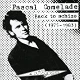 Back To Schizo - 1975-1983