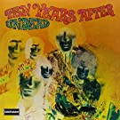 Undead (Expanded version/Gatefold sleeve) [180 gm 2LP vinyl]