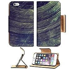 buy Msd Premium Apple Iphone 6 Plus Iphone 6S Plus Flip Pu Leather Wallet Case Vintage Looking Badly Damaged Scratched Vinyl Record Analog Music Recording Medium Image Id 27418360