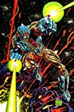 img - for Complete X-O Manowar Classic Omnibus book / textbook / text book