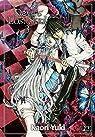 Devil's Lost Soul, tome 3 par Yuki