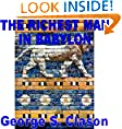George S. Clason (Author) (1134)1 used & new from $5.49