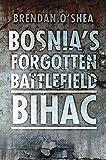 img - for Bosnia's Forgotten Battlefield: Bihac book / textbook / text book