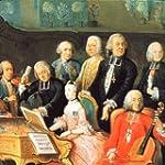 """Concertos pour clavecin """"hambourgeois"""""""