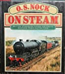 On Steam: British Standard Railways R...