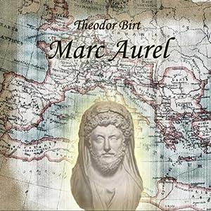 Marc Aurel Hörbuch