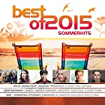 Best Of 2015 - Sommerhits [Explicit]