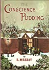 The Conscience Pudding