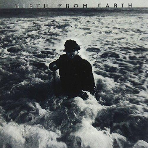 ハース・フロム・アース <Free Soul SHM-CD Collection>