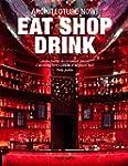 MI-ARCH.NOW! EAT SHOP DRINK