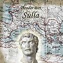 Sulla Hörbuch von Theodor Birt Gesprochen von: Jan Koester