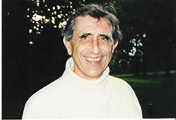 Michel Cazenave