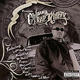 Chicano Rap Riderz