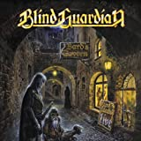 Live (2CD) By Blind Guardian (2008-01-11)