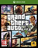 GTA V [import anglais]