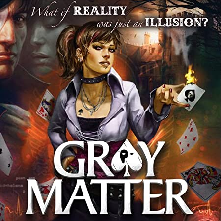 Gray Matter [Download]