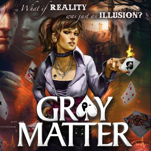 Gray Matter [Download]