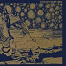 Steamhammer - Mountains