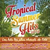 Tropical Summer Hits 2013