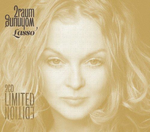 2raumwohnung - Lasso - Limited Edition - Zortam Music