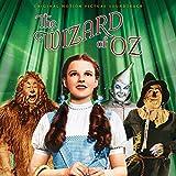 Wizard of Oz (Vinyl)
