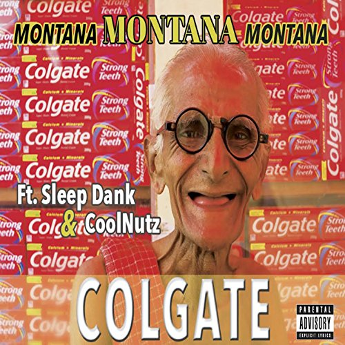colgate-feat-sleep-dank-coolnutz-explicit