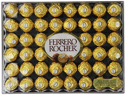 ferrero-rocher-flat-48-count-by-ferrero