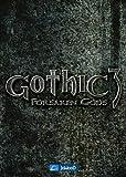 Gothic 3: Forsaken Gods (PC DVD)