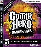 Guitar Hero Smash Hits