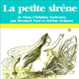 img - for La petite sir ne book / textbook / text book