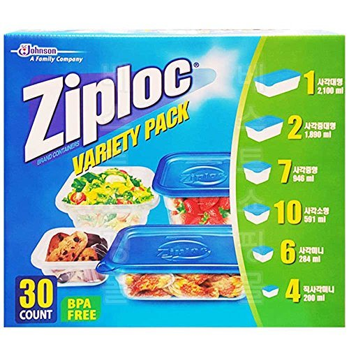 ziploc-variety-packfood-container-food-storage-30count-by-ziploc