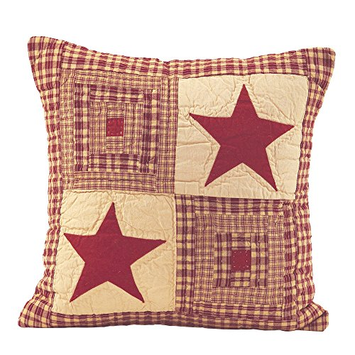 All Star Vintage Sports Crib Bedding Collection Jack